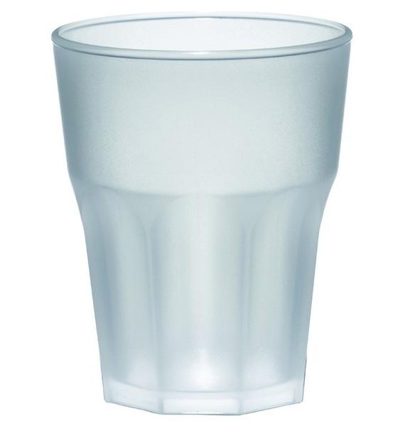Vaso multiuso Rox 30 cl.