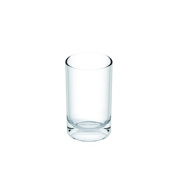 vaso chupito policarbonato 5 cl.