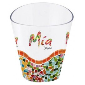 Ice Bucket IML 360º
