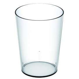 Cider glass 60 cl.
