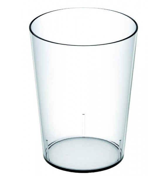 vaso sidra  60 cl.
