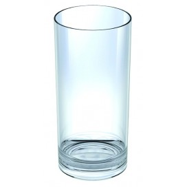 Long drink glass 42 cl.