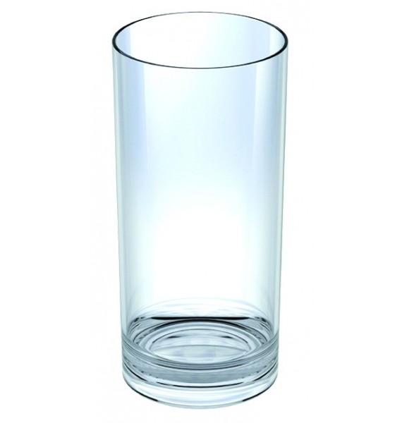 Vaso long drink 42 cl.