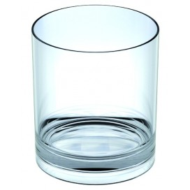Whisky glass 36 cl.