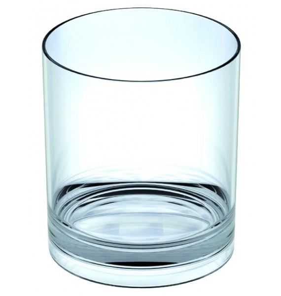 Vaso whisky 36 cl.