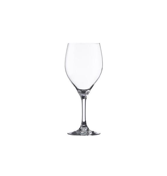 Copa Sauvignon 44 cl vidrio tensado