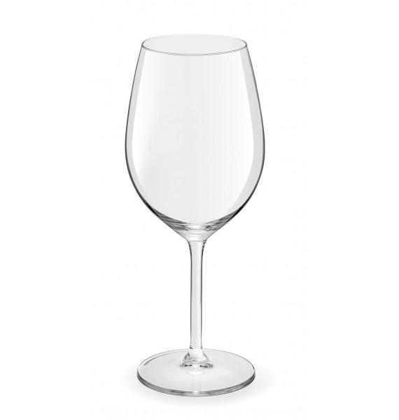 L'Esprit du Vin 41 cl