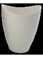 Cubitera 1 bot Space blanca