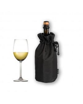 Funda enfriadora de botellas Cave Vinum