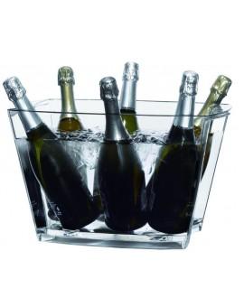 Cubitera Alaska 6-7 botellas