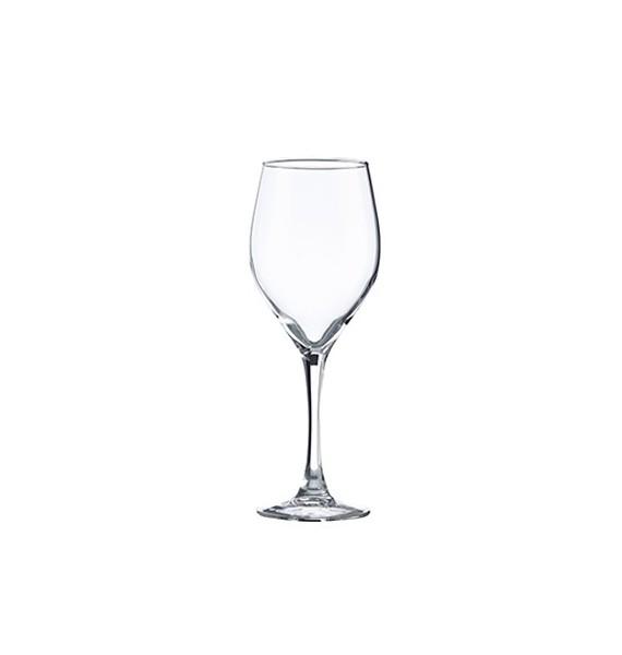 Copa sauvignon 35 cl vidrio tensado