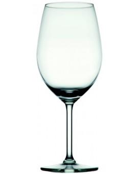 Copa L'Esprit du Vin 53 cl.
