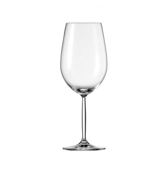 Copa de vino Living Diva Burdeos Tritan 59 cl