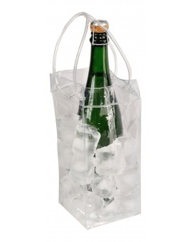 Ice Bucket PVC