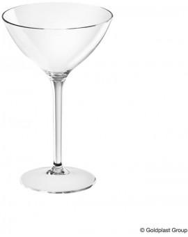 Copa martini 300 cc modelo James