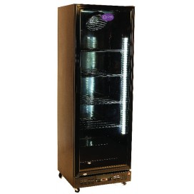 Display unit for drinks, white wines and cavas CV-131