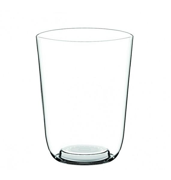 Cubitera Tonic 1 botella Acrílica Transparente