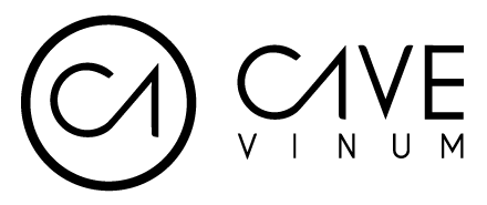 Vinotecas Cavevinum